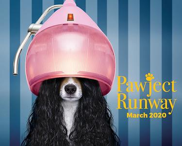 2020 PR Event Pics