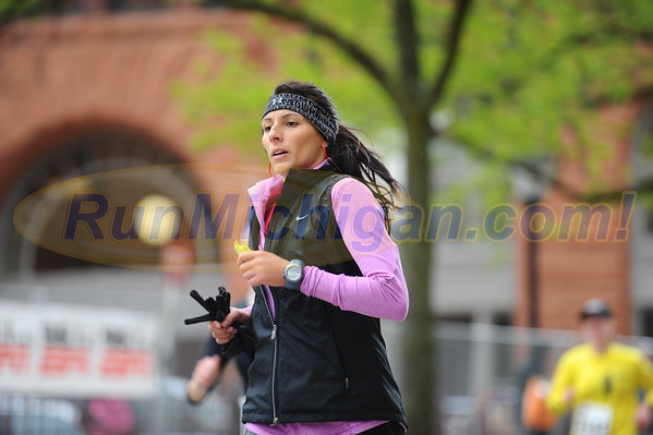 Additional 25k Finishers, Gallery 1 - 2016 Fifth Third River Bank Run