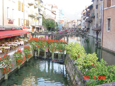 Annecy - Old Aire (01)