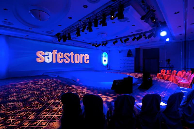 Safestore Conference 2012 13.jpg