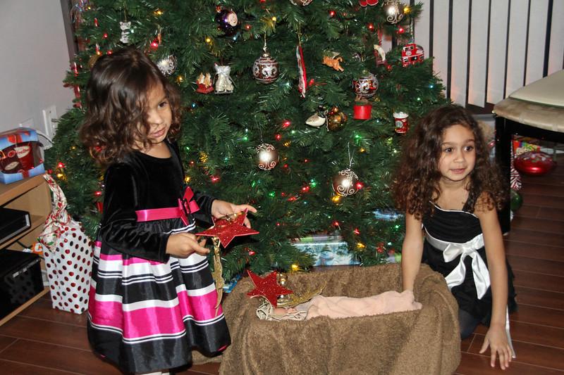 Simson Christmas 2012-18.jpg
