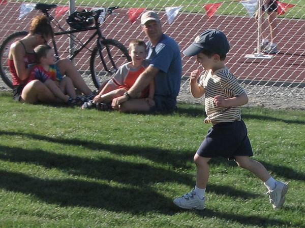 2005 Run Cowichan 10K - img0348.jpg