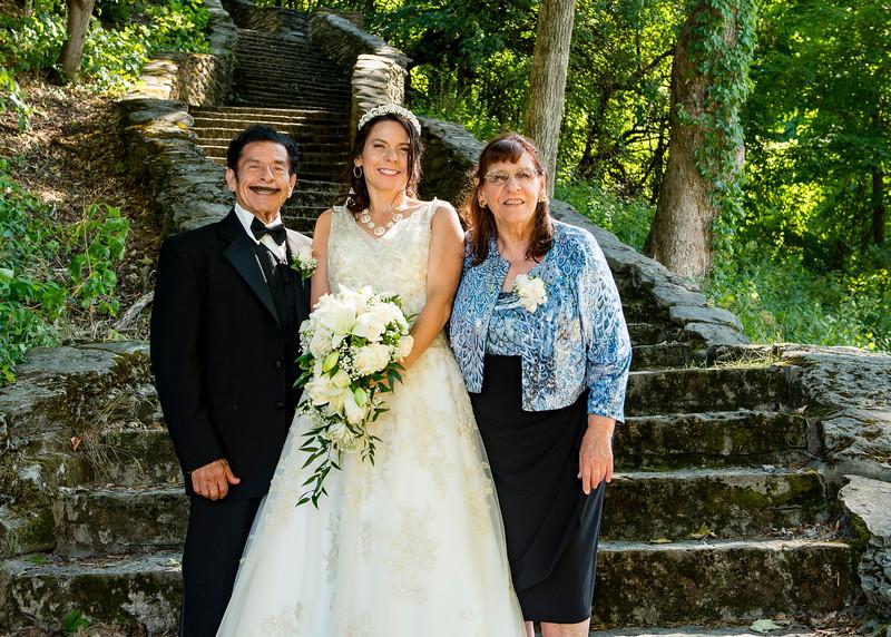 Guarino-Wedding-0342.jpg