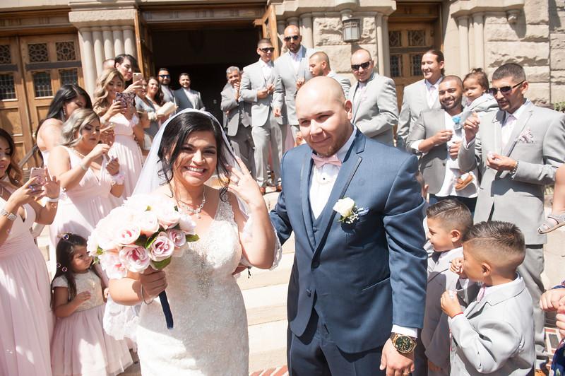 Estefany + Omar wedding photography-579.jpg