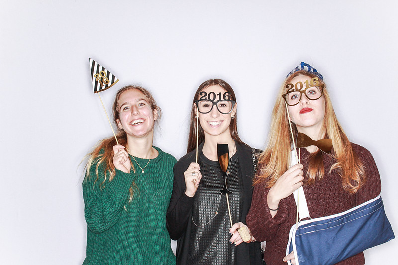 New Years Eve In Aspen-Photo Booth Rental-SocialLightPhoto.com-100.jpg