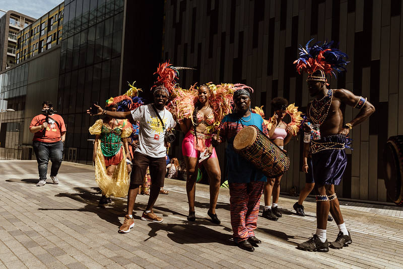 56_Parrabbola Woolwich Summer Parade by Greg Goodale.jpg