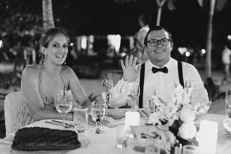 Wedding-of-Arne&Leona-15062019-520.JPG