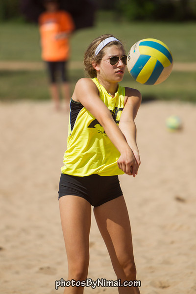 APV_Beach_Volleyball_2013_06-16_9632.jpg