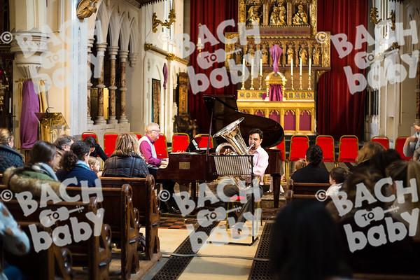 Bach to Baby 2018_HelenCooper_Kensington-2018-03-21-1.jpg