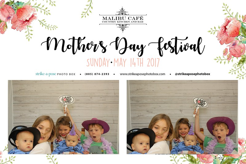 Mothers_Day_2017_Prints (36).jpg