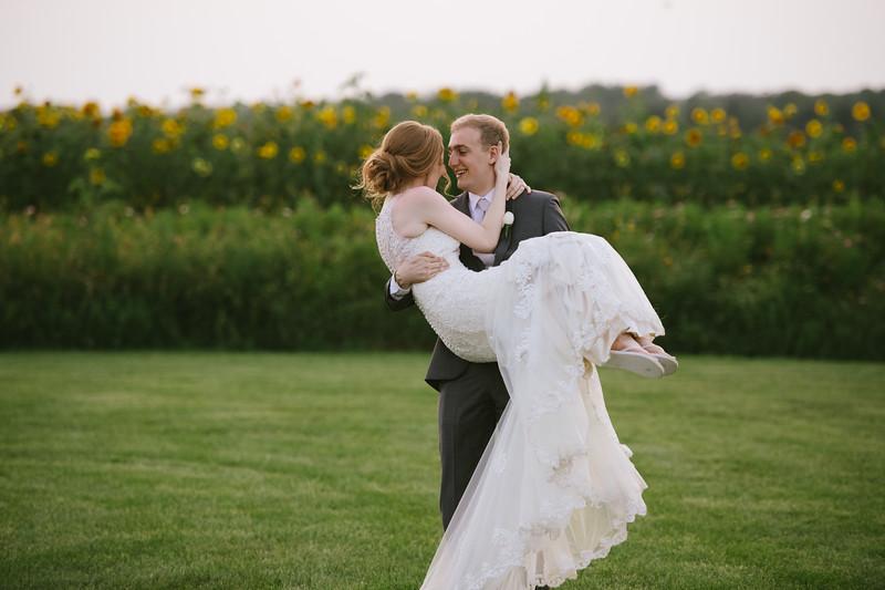 2018-megan-steffan-wedding-656.jpg