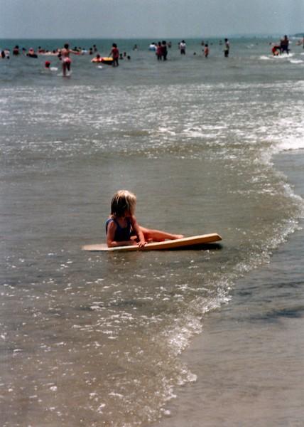 1991_Summer_Hilton_Head__0005_a.jpg