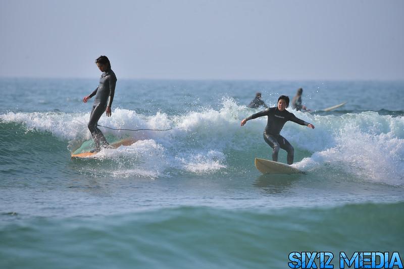 Topanga Malibu Surf- - -271.jpg
