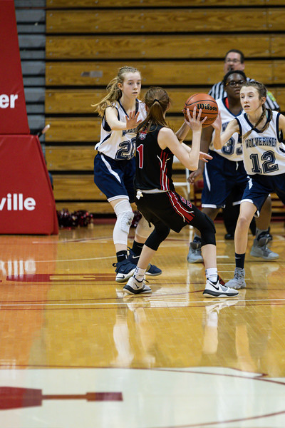 Game 7 Girls Championship-90.jpg