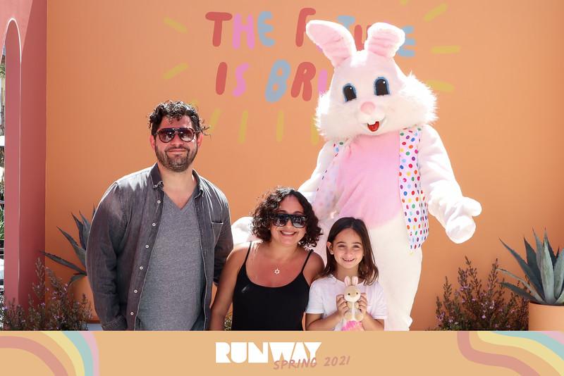 Easter-108.jpg