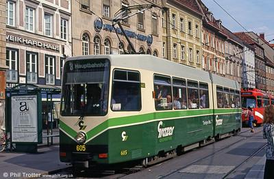 Graz (AT)