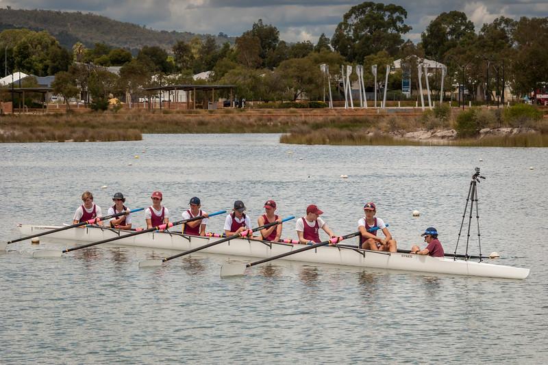 21Jan2016_Rowing Camp_0147.jpg