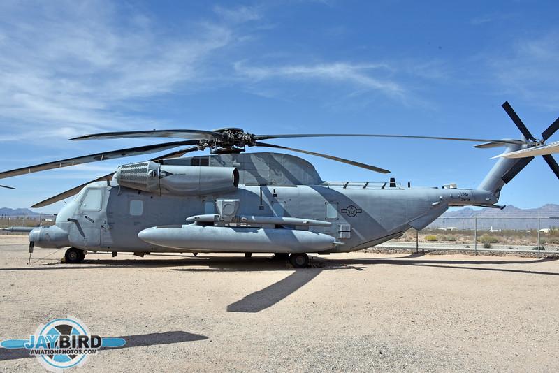 MH53M-31649_04MAR21PIMA (1).JPG