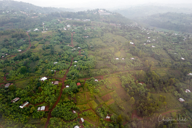 1-12-1622822kigali-kamembe-bukavu.jpg