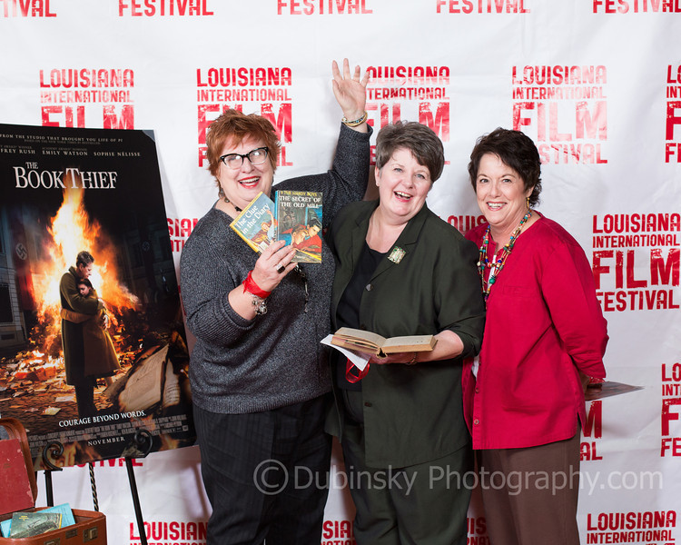 liff-book-thief-premiere-2013-dubinsky-photogrpahy-highres-8732.jpg