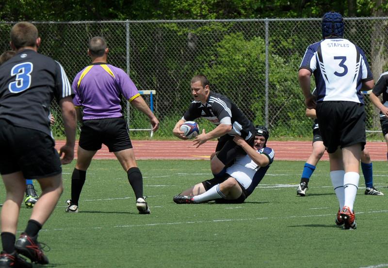 SHS Rugby v Fairfield_115.JPG