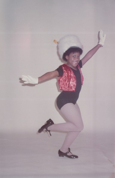 Dance_1132.jpg