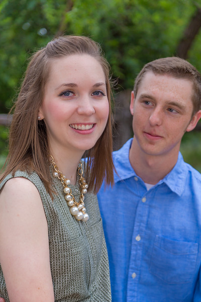 DSR_20150620Garrett and Lauren272.jpg