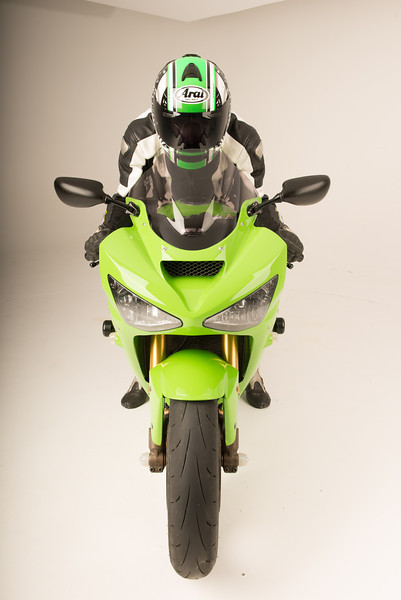 Kawasaki Ninja ZX6R-Green-190114-0112.jpg