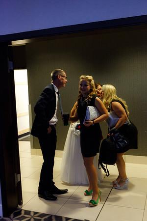Phil & Gloria Croxon Wedding-373.jpg