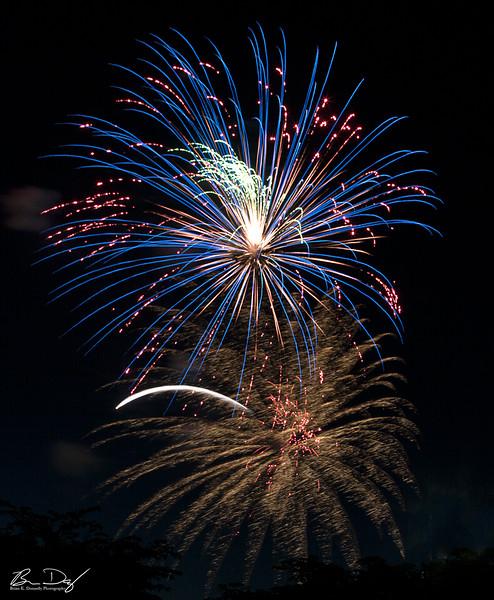 fireworks-2018-31604.jpg