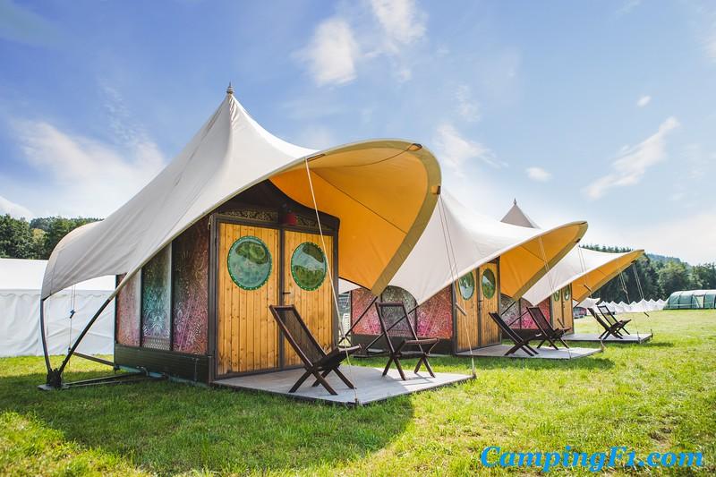 Camping F1 Spa Campsite-3.jpg