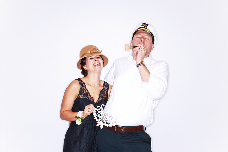 Russell And Anne Tie The Knot At DU-Photo Booth Rental-SocialLightPhoto.com-19.jpg