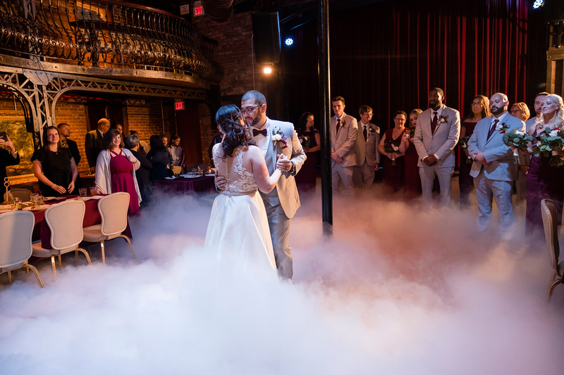 wedding (753 of 1070).jpg