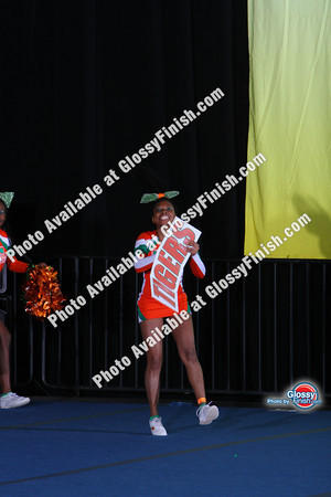 2A Large Non-Tumbling - Blanche Ely (Pompano Beach)