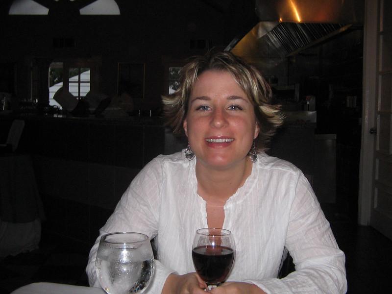 dinner-at-the-restaurant_1808794086_o.jpg