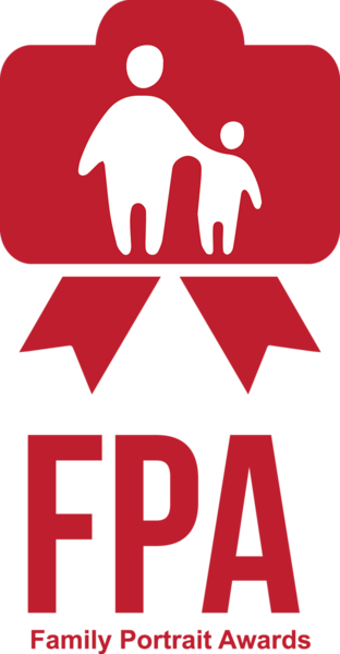 FPA-logo-simple.png