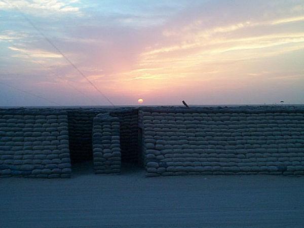 2000 11 03 - Sunset1.jpg
