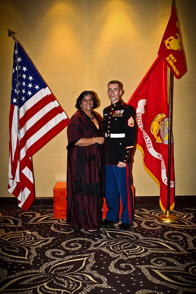 Marine Corps Ball WEB SIZE for print 11.2.12 (200 of 327).JPG