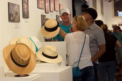 2017 Exhibits