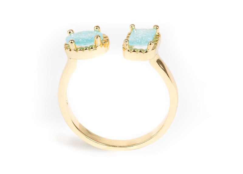 Jewerly Images - Retouched--28.jpg