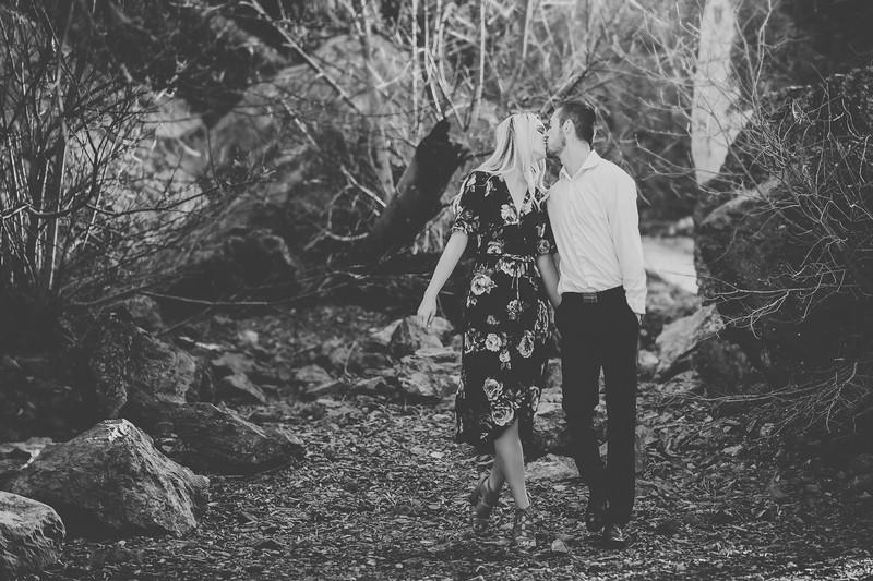 Engagement-099bw.jpg