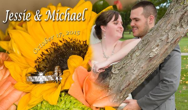 Jessie_and_Michael_Wedding