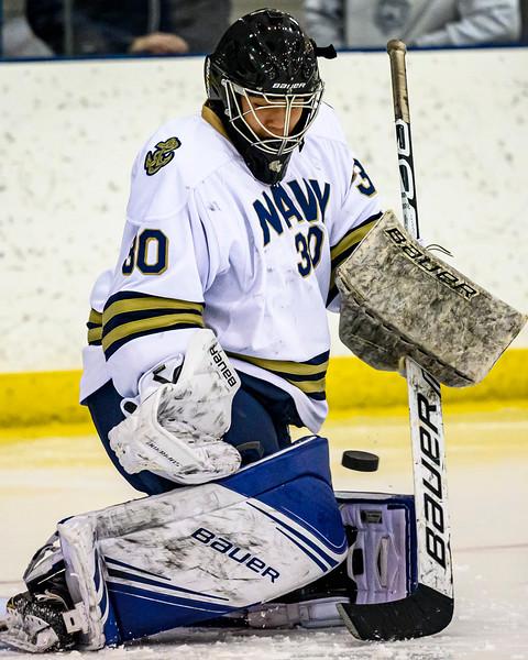 2020-01-24-NAVY_Hockey_vs_Temple-92.jpg