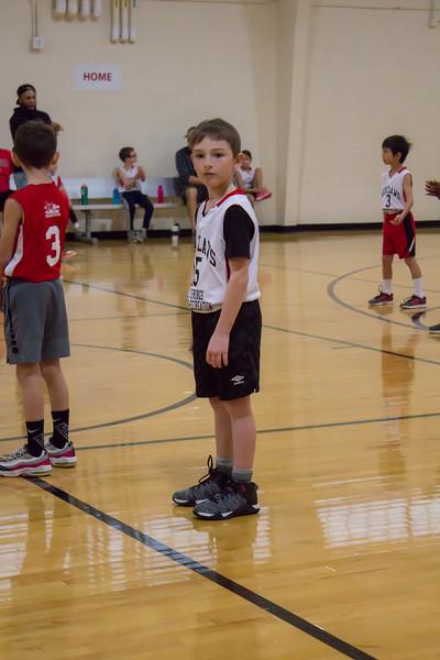 Basketball 2020-13.jpg