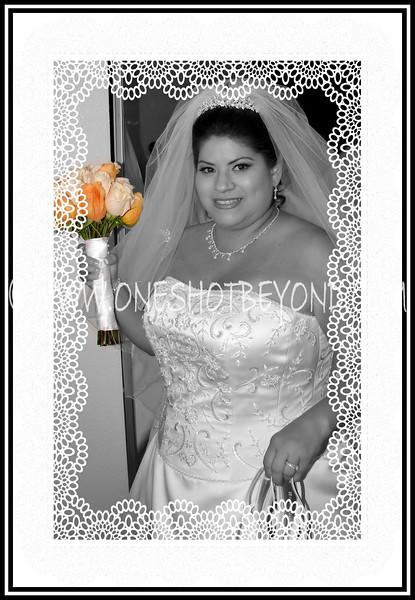Ruthy & Jason-Wedding