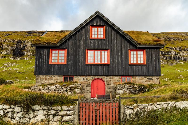 Faroes_5D4-3079-HDR.jpg