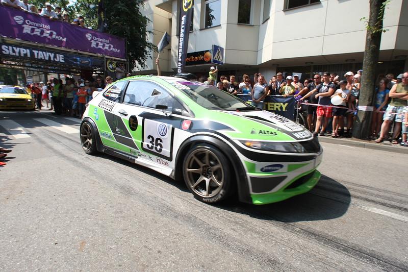 WRC_0589.JPG