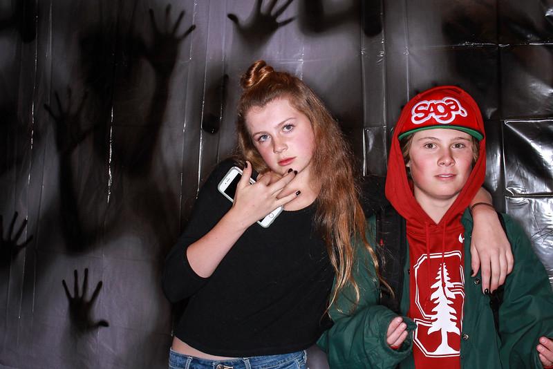 SocialLight Denver - Insane Halloween-148.jpg