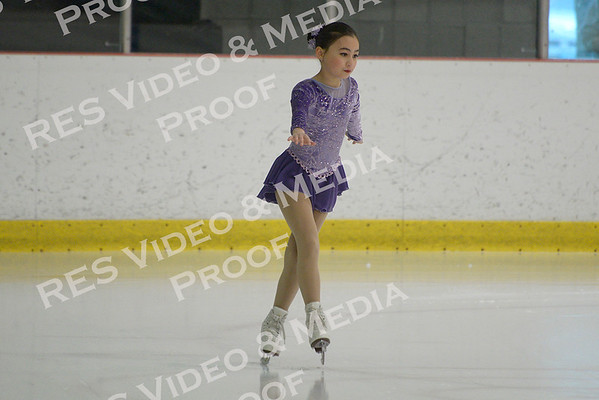 Events 01-02 Free Skate