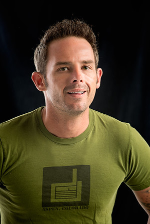 Matt Golden